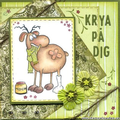 1000 Images About Krya P 229 Dig On Pinterest