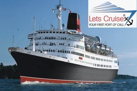 Lets Cruise Ltd is providing you P&O Cruises with full of fun at affordable cost in Auckland.