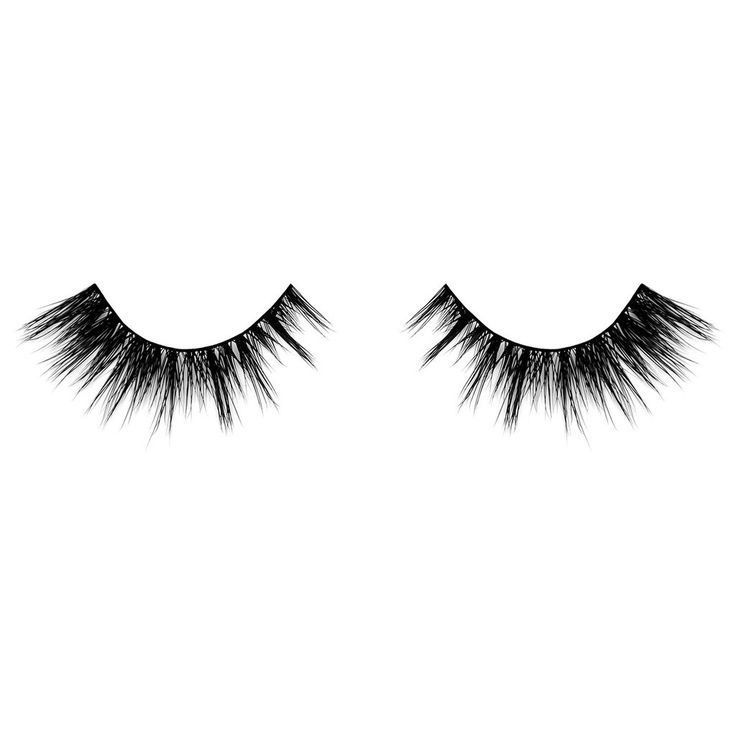 Buy Velour Lashes in style '#WINGing' for just £21.95 including FREE 1st Class delivery in the UK. Place your order now!