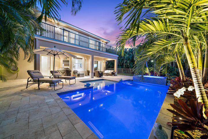 Keller Williams Palm Beach Gardens Fl