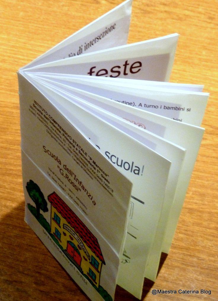 Oltre 1000 idee di accoglienza su pinterest ricevimento for Idee per l accoglienza nella scuola dell infanzia