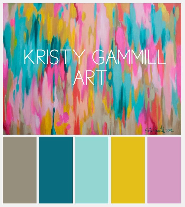 87 best star colors sophisticated and dramatic images on for Sophisticated color palette
