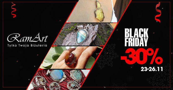 I'm offering a discount! #blackfriday2017#blackfridaysale s#blackfridaysale #blackfridaydeals#blackfridayshopping#ramartpoland#ramart#sale