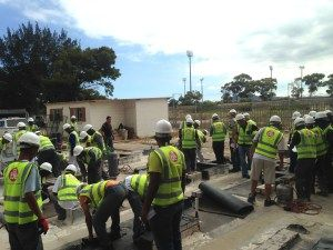 Reminder: Midas Paints Tygervalley Waterproofing Workshop, Thursday 23 June, Northlink College. For more: http://midaspaintstygervalley.co.za/waterproofing-workshop/