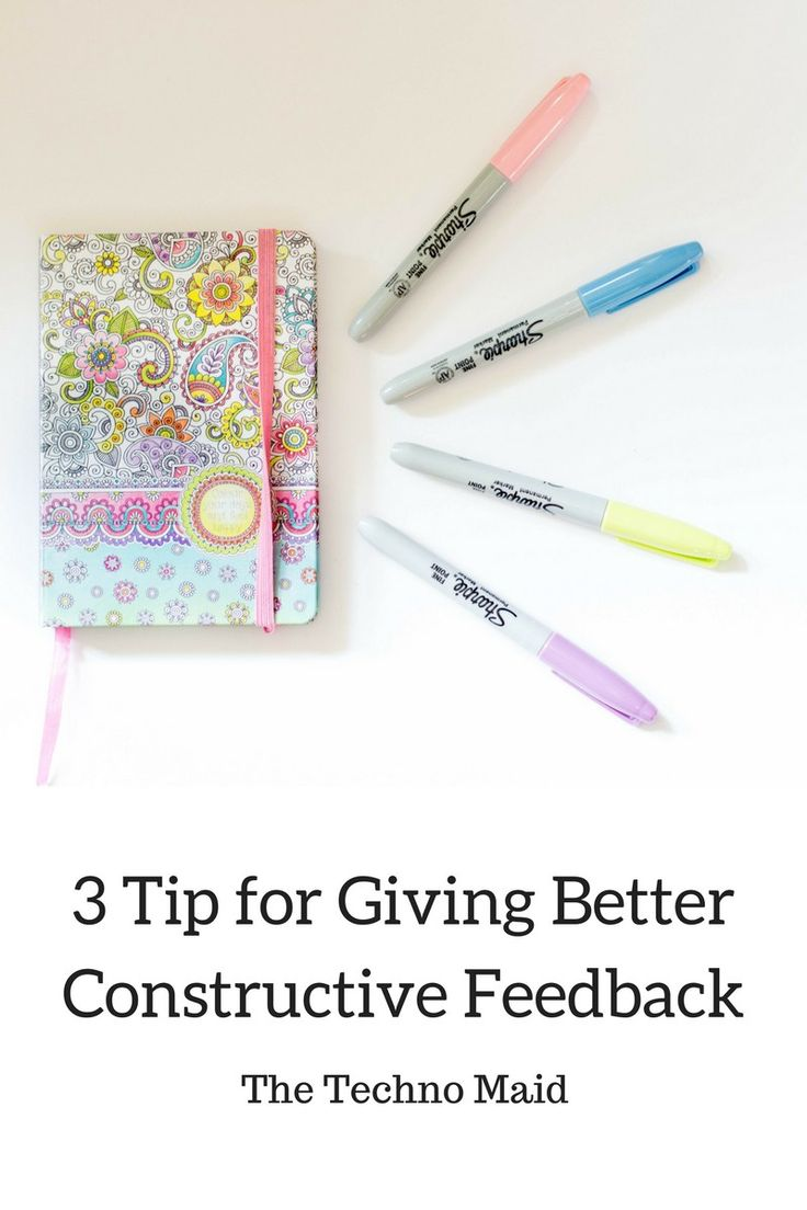 3-tip-for-giving-better-constructive-feedback
