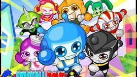 Starfall Zone provide kids a generous amount of Fun Flash Games such as Education Starfall Games, Starfall Dress up, Starfall Math and Starfall ABC's. http://www.starfallzone.com/tag/free-games