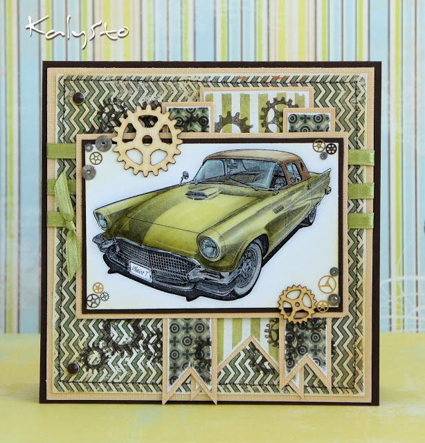222 best cards masculine carstrucksshipsairplanes images on kalysto retro car bookmarktalkfo Image collections