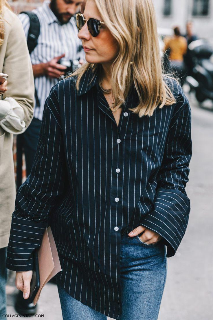 mfw-milan_fashion_week_ss17-street_style-outfits-collage_vintage-gucci-numero_21-alberta_ferreti-134                                                                                                                                                                                 More