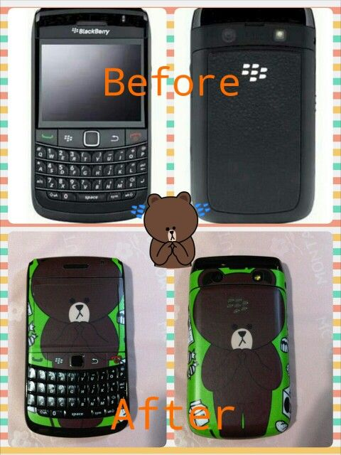 brown line for onyx2 black