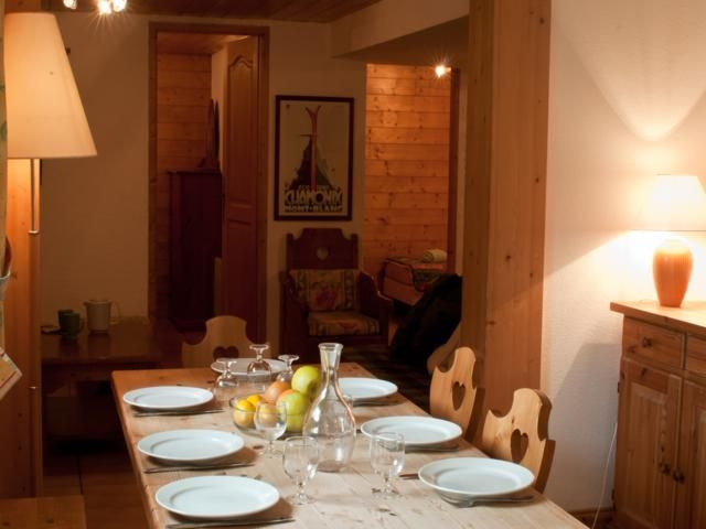 Cosy English Dining Room   Google Search