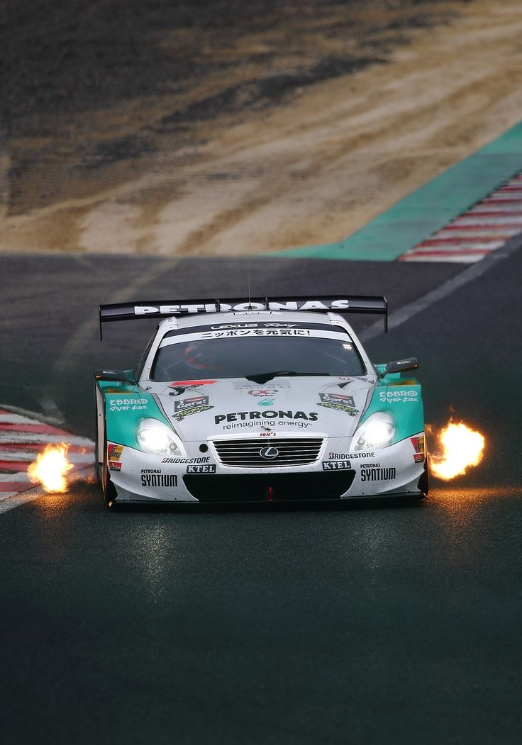 Best Flame On Images On Pinterest Race Cars Car And Fire