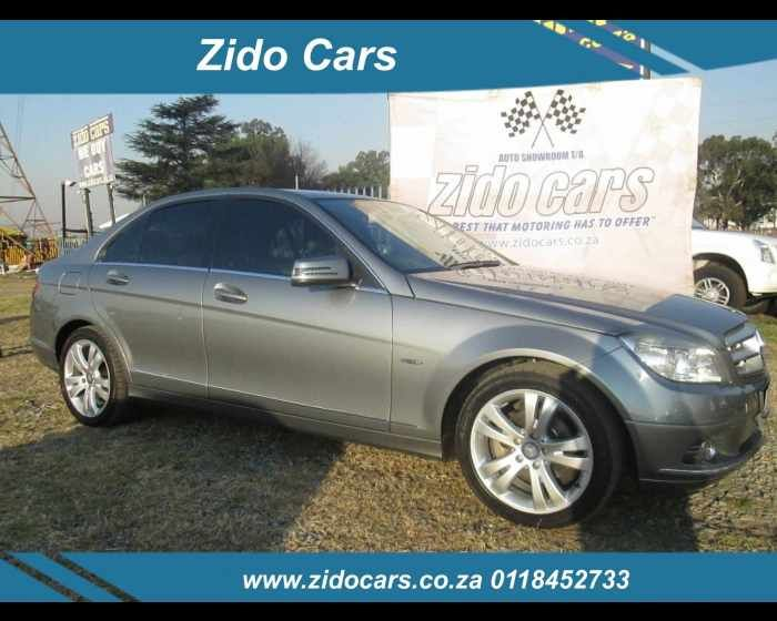 2011 MERCEDES-BENZ C CLASS SEDAN C180 CGI BE AVANTGARDE A/T , http://www.autoshowroom.co.za/mercedes-benz-c-class-sedan-c180-cgi-be-avantgarde-a-t-used-benoni-gau_vid_6485943_rf_pi.html