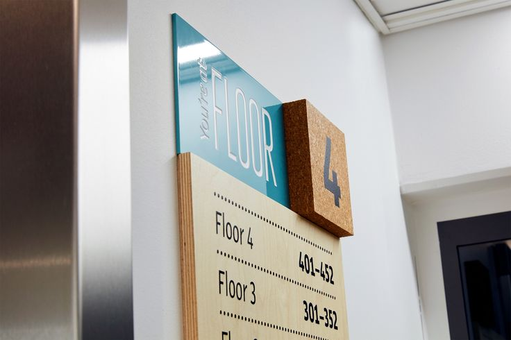 """Check out this @Behance project: """"StayAt – Wayfinding & Branded Environment"""" https://www.behance.net/gallery/48192315/StayAt-Wayfinding-Branded-Environment"""