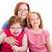 Family routines & children with disability | Raising Children Network