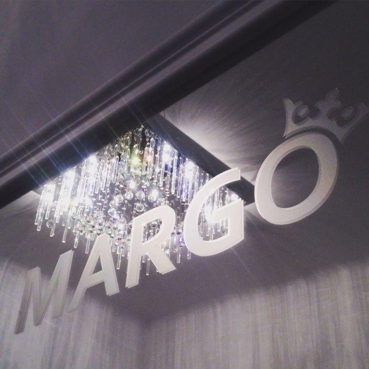 Va așteptam la Salonul MARGO, b-dul 15 Noiembrie, nr. 36 Brasov, unde puteți găsi rochii model unicat! #shopping #luxury #luxurydress #unique #specialmomenta #elegance #womaninlove #eveninggown #wedding#margo #margoconcept #showroom #salon
