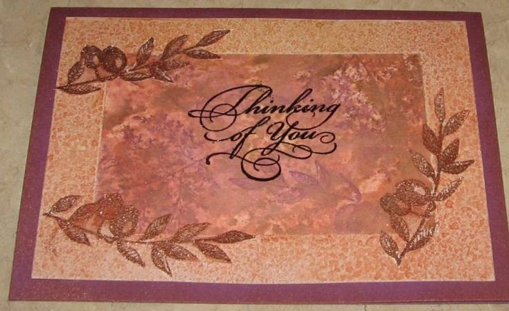 ZipLock WISH _Smoosh  TLC299 Copper Wish by smadson - Cards and Paper Crafts at Splitcoaststampers