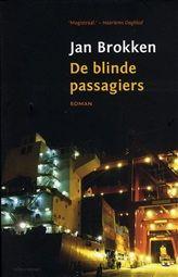 De blinde passagiers http://www.bruna.nl/boeken/de-blinde-passagiers-9789045021898