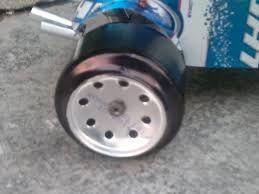 Resultado de imagen para como hacer carritos de latas de refresco