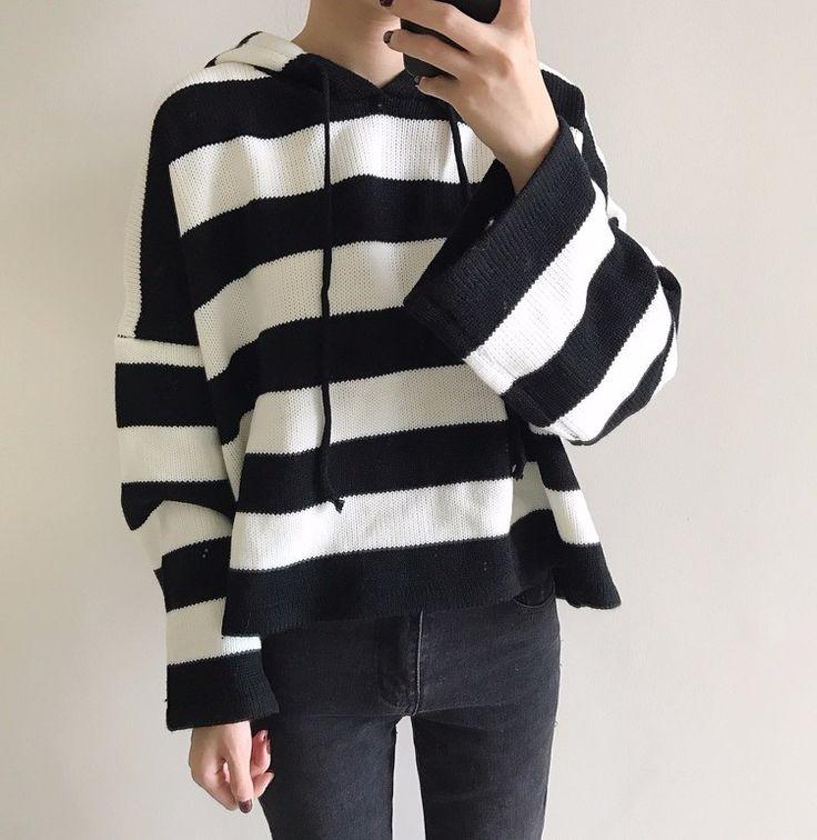 #clothing #fashion #shopping #list