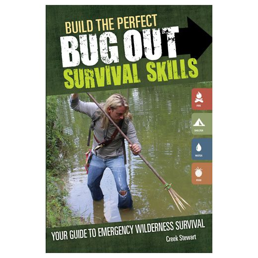 Disaster Survival Skills: 193 Best Books & DVDs Images On Pinterest