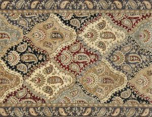 Being a trusted brand, are committed to serve you the best Traditional Rugs Cleaning at the modest price.   Click here: http://samsantiquerugs.com/services/