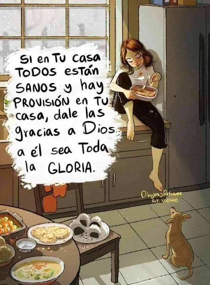 Pin By Lorena Marino On Reflexiones Y Mas Dios Memes Gods Love