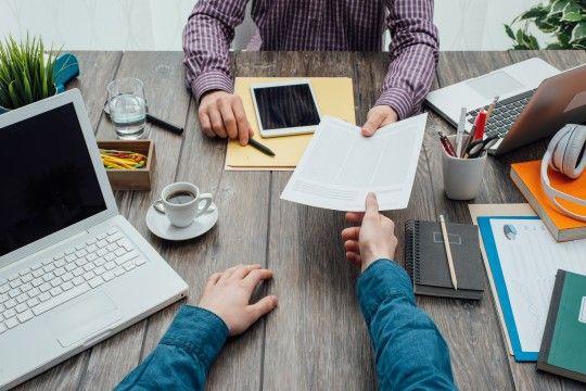 Traspasos de negocios | Conocer la Franquicia: 10 obligaciones de las partes