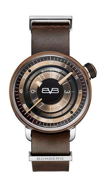 b0ce7454e08b16 Ct43h3pba.04 1.9   Watch   Pinterest   Luxury watches