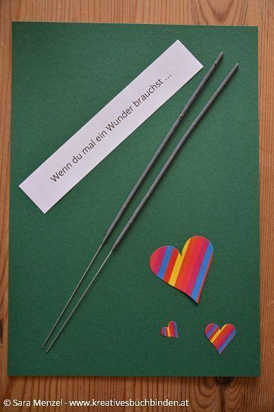 Vorlagenbibliothek – Silber – Bastelvorlagen und Anleitungen für Geschenke – Denise Becker