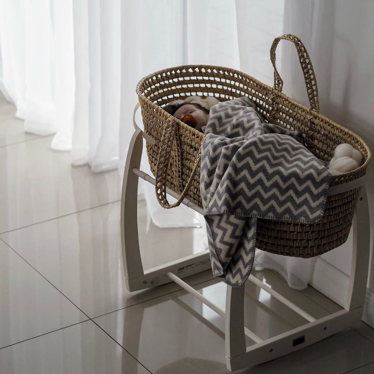 Zaffiro blanket