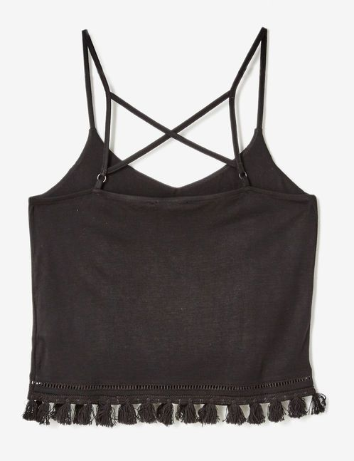 http://www.jennyfer.com/en-gb/clothes/tops-and-tee-shirts/débardeur-avec-pompons-noir-10018940060.html