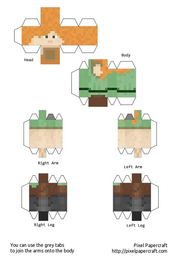 07e03ba71b37f3c5a374e01b475db3c8  minecraft classroom minecraft zombie