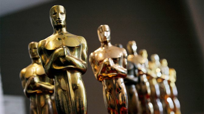 Oscar Nominations 2015: Full List
