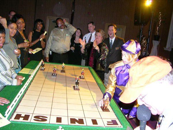 Fun gambling party games cheap casino hotel