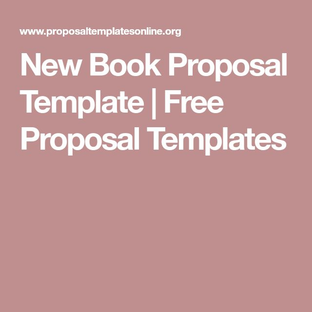 38 best proposal images on Pinterest Proposal, Proposals and