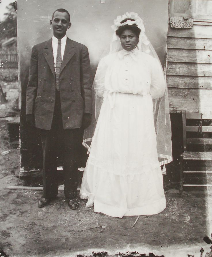 Vintage Wedding Dresses Columbus Ohio: 25 Best Vintage African American Wedding Photos Images On