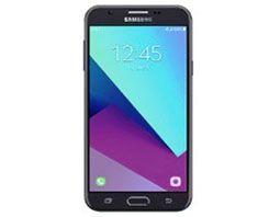Unlock Samsung Galaxy Halo lock to CRICKET USA by using manufacturer genuine USA CRICKET Samsung Galaxy Halo SM-J727AZ IMEI Unlock Code to use all GSM sims.