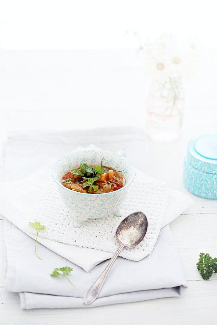 Best ever crock pot recipe slow cooker fish stew recipes for Crockpot fish recipes