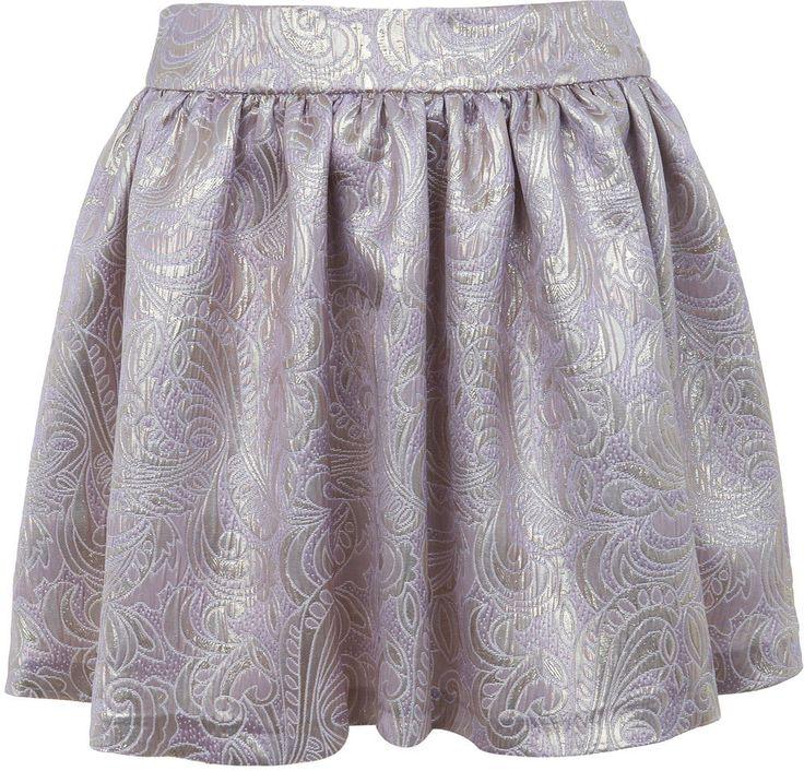 #missselfridge.com #Skirt #Lilac #Jacquard #Skater #Skirt #Skirts #Clothing #Miss #Selfridge Lilac Jacquard Skater Skirt - Skirts - Clothing - Miss Selfridge http://www.seapai.com/product.aspx?PID=1063882