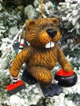 beavercurling.JPG