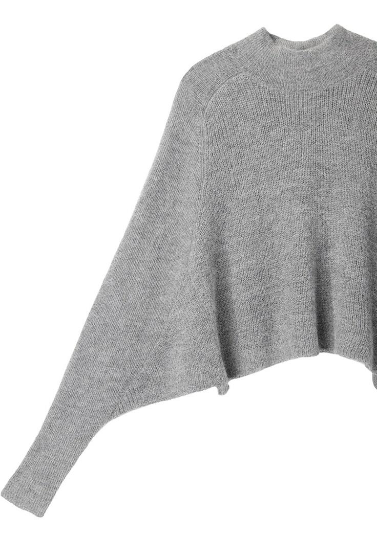 Acne / Darko Alpaca Sweater