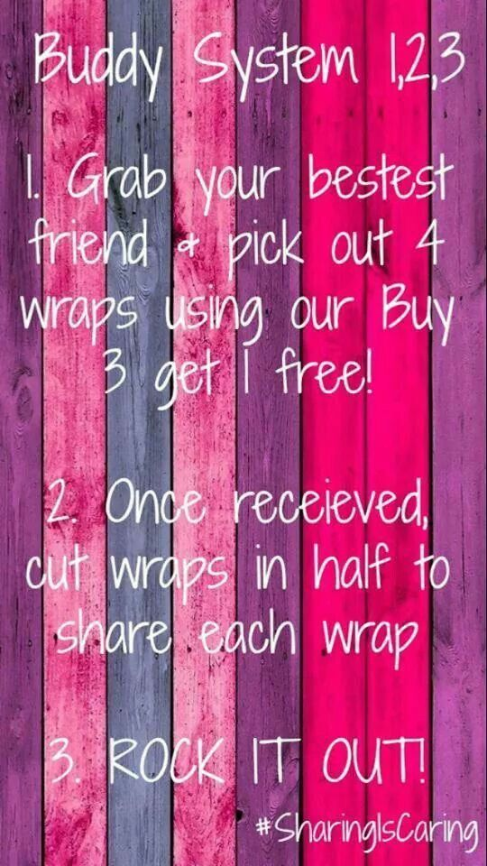 A great way to save money but still get Jamberry! It's cheaper than the salon…