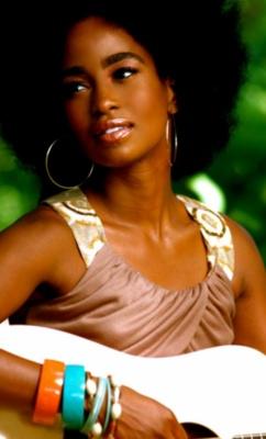 : Crazy Hair, Natural Curly Hair, Natural Beautiful, Curly Afro, Black Beautiful, Natural Style, Afro Beautiful, Naturalhair Afro, Natural Hair Inspiration