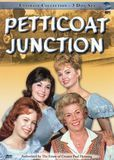 Petticoat Junction: Ultimate Collection [DVD]