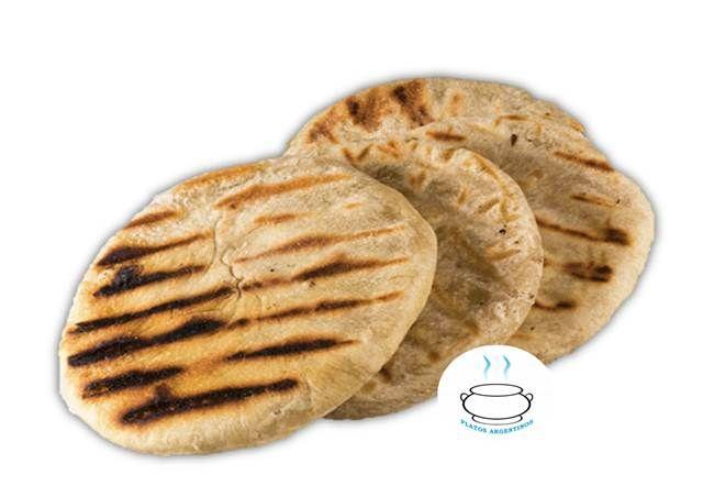 Receta de Tortilla Criolla #Tortilla Criolla #Receta de Tortilla Criolla #Platos Argentinos