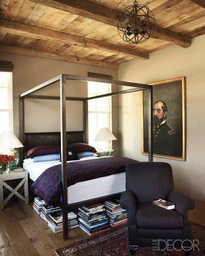 22 besten Kolonialstil Bilder auf Pinterest Badewannen - schlafzimmer im kolonialstil
