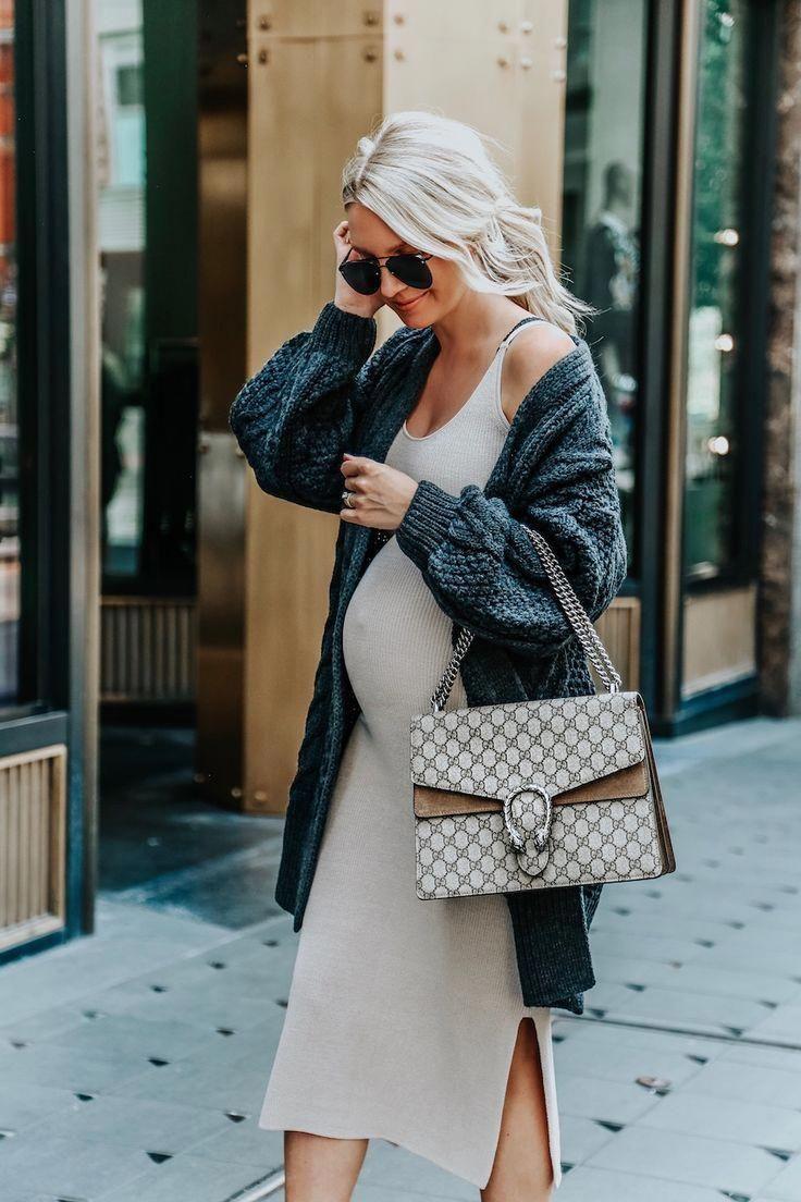 41++ Moda per donne in gravidanza ideas