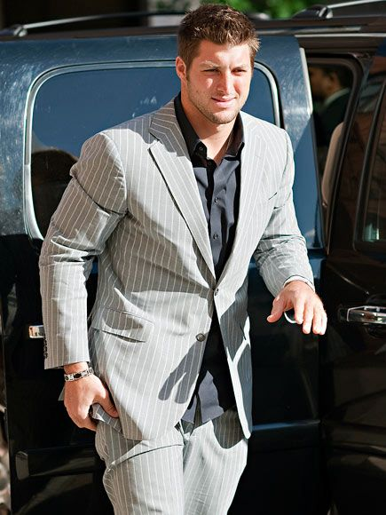 Tim tebow getting oral sex, daughters first fuck with father movies