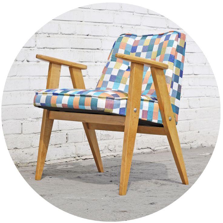 fotel 366 - Szukaj w Google