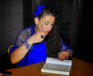 """NOVO LIVRO de Isabel Rosete, """"FLUXOS DA MEMÓRIA - Autobiografia(s) Poéticas"""": A QUEM É DEDICADO ESTE LIVRO"""